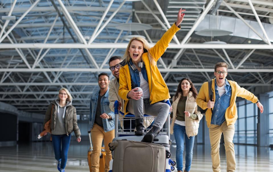 incentive-travel